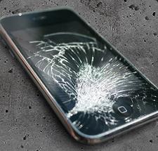 iPhone Repair Newtown