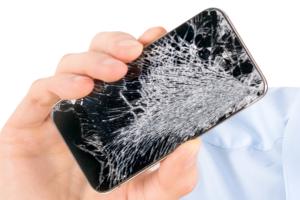 morts-tv-repair-broken-iphone