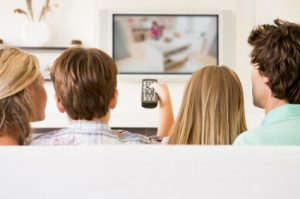 Television Repair Bucks County