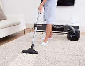 Vacuum Cleaner Repair Levittown