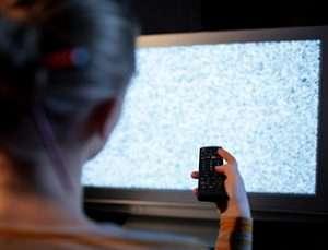 lcd tv repair newtown