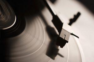vintage audio for sale
