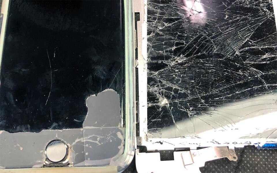 iPhone Repair Philadelphia PA