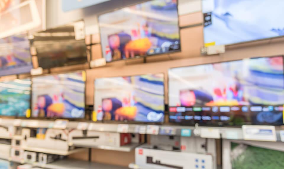 TV Repair Philadelphia   LCD, Plasma & More   All TV Brands